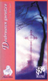 deabruaren gurutzea - Jon Beranoagirre