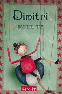 Dimitri - Joan De Deus