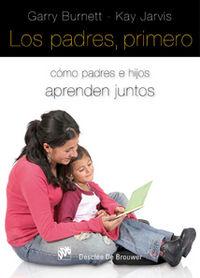 PADRES PRIMERO, LOS
