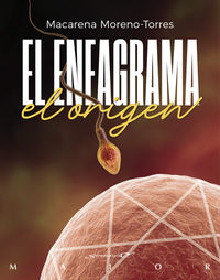 ENEAGRAMA, EL - EL ORIGEN