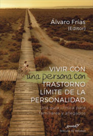 VIVIR CON UNA PERSONA CON TRASTORNO LIMITE DE LA PERSONALIDAD