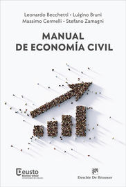 MANUAL DE ECONOMIA CIVIL