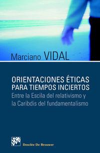 organisational design - theory and practice - Marta Alvarez Alday / Macarena Cuenca Amigo