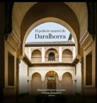 PALACIO NAZARI DE DARALHORRA