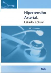 HIPERTENSION ARTERIAL - ESTADO ACTUAL