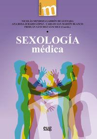 SEXOLOGIA MEDICA