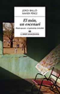 MON, UN ESCENARI, EL - SHAKESPEARE, EL GUIONISTA INVISIBLE