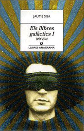 Llibres Galactics, Els (2 Vols. ) - Jaume Sisa