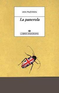 Panerola, La (cat) - Ian Mcewan