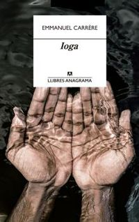 ioga - Emmanuel Carrere