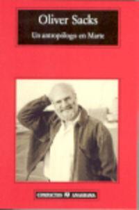 Un antropologo en marte - Oliver Sacks