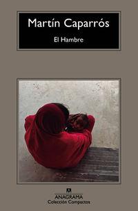 El hambre - Martin Caparros