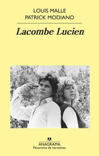 Lacombe Lucien - Louis Modiano, Patrick Malle