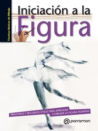 Iniciacion A La Figura - Aa. Vv.