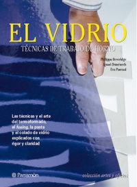 VIDRIO, EL