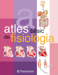 ATLES BASIC DE FISIOLOGIA
