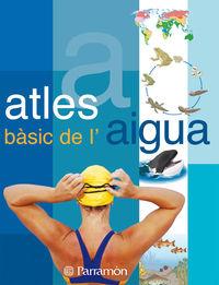 ATLES BASIC DE L'AIGUA