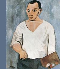 PICASSO - LA MONAGRAPHIE 1881-1973