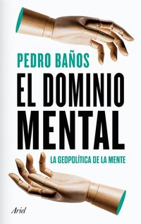 DOMINIO MENTAL, EL