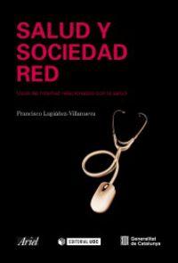SALUD Y SOCIEDAD RED