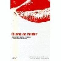 ARTE DE HABLAR, EL - MANUAL DE RETORICA PRACTICA Y DE ORATORIA MODERNA