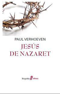 Jesus De Nazaret - Paul Verhoeven