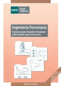 (2 ED) INGENIERIA FERROVIARIA