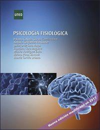 PSICOLOGIA FISIOLOGICA