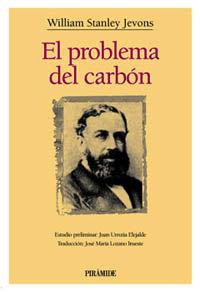 PROBLEMA DEL CARBON, EL