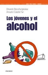 JOVENES Y EL ALCOHOL, LOS