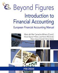 BEYOND FIGURES - INTRODUCTION TO FINANCIAL ACCOUNTING