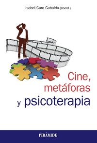 CINE, METAFORAS Y PSICOTERAPIA