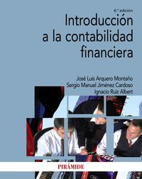 (6 ED) INTRODUCCION A LA CONTABILIDAD FINANCIERA