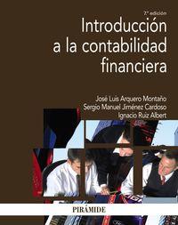 (7 ED) INTRODUCCION A LA CONTABILIDAD FINANCIERA