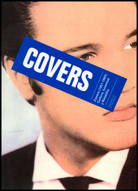 COVERS (1951-1964)