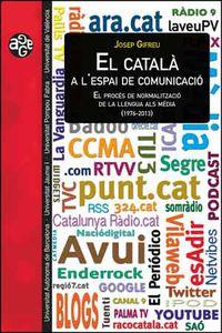 CATALA, EL - AL ESPAI DE COMUNICACIO