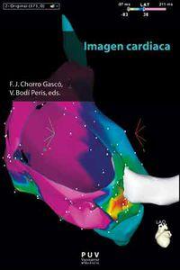 Imagen Cardiaca - Aa. Vv.
