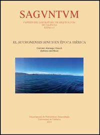 SUCRONENSIS EN EPOCA IBERICA, EL