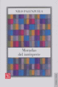 Moradas Del Interprete - Nilo Palenzuela