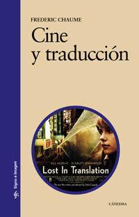 Cine Y Traduccion - Frederic Chaume