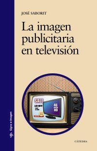 IMAGEN PUBLICITARIA EN TELEVISION, LA