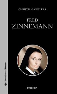 Fred Zinnemann - Christian Aguilera