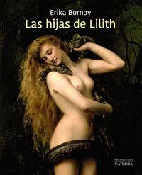 HIJAS DE LILITH, LAS
