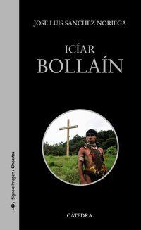 ICIAR BOLLAIN