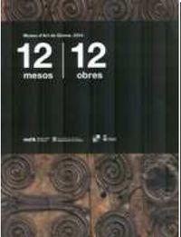 12 MESOS, 12 OBRES