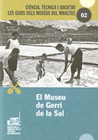 MUSEU DE GERRI DE LA SAL, EL