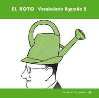 VOCABULARIO FIGURADO 2