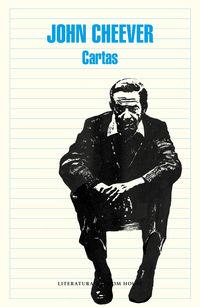 Cartas - John Cheever