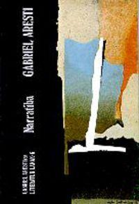 narratiba - Gabriel Aresti