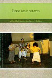 Itsas Izar Bat Zen - John Steinbeck